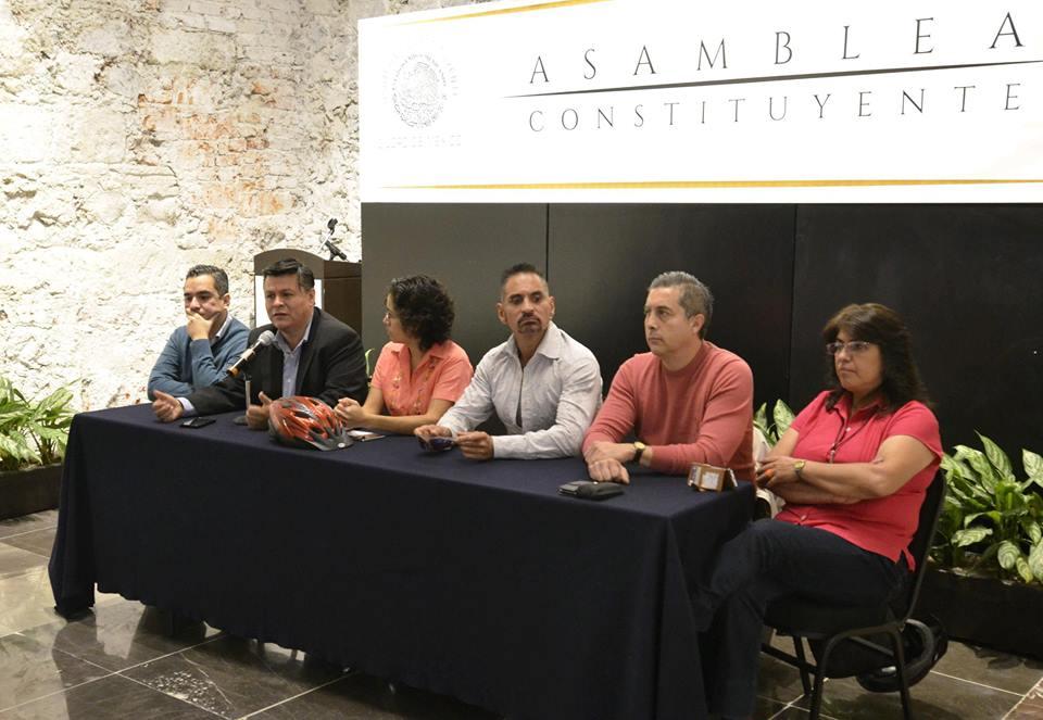 Asamblea_Constituyente_2