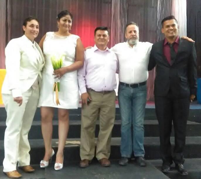 Bodas_Tijuana_1