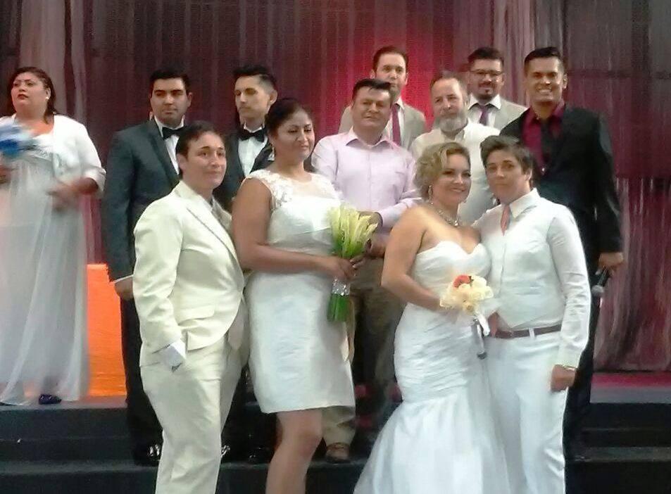 Bodas_Tijuana_2