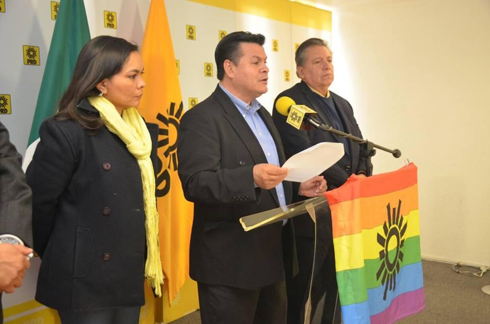 Conferencia_Prensa_1