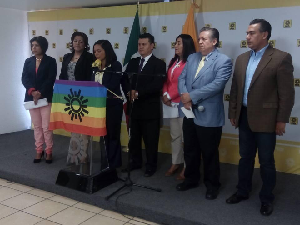 Conferencia_Prensa_11