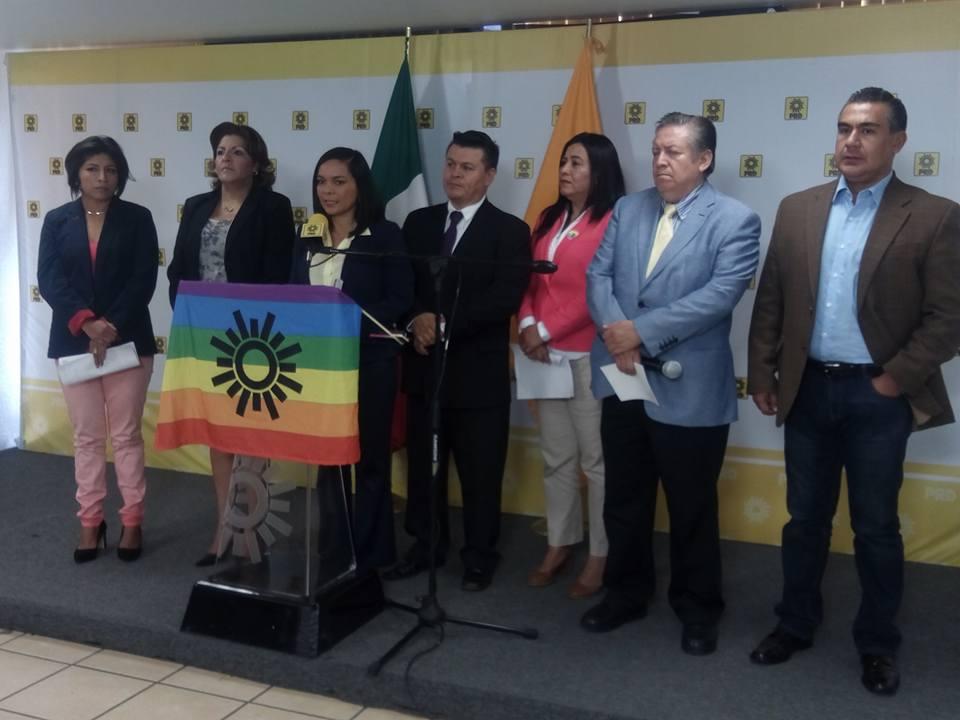 Conferencia_Prensa_12