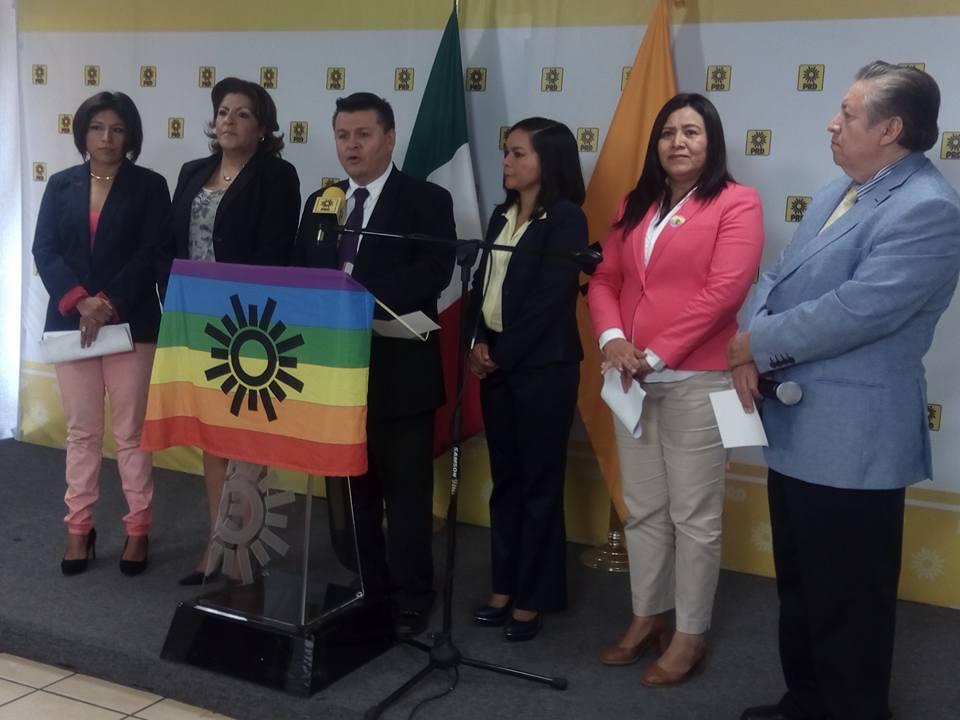 Conferencia_Prensa_13