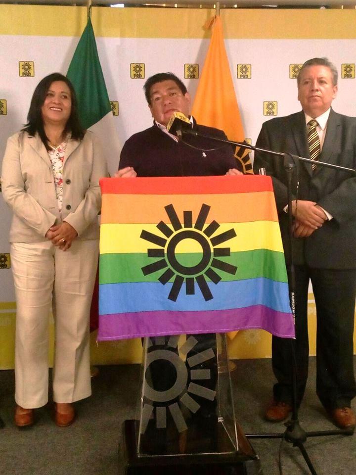 Conferencia_Prensa_14