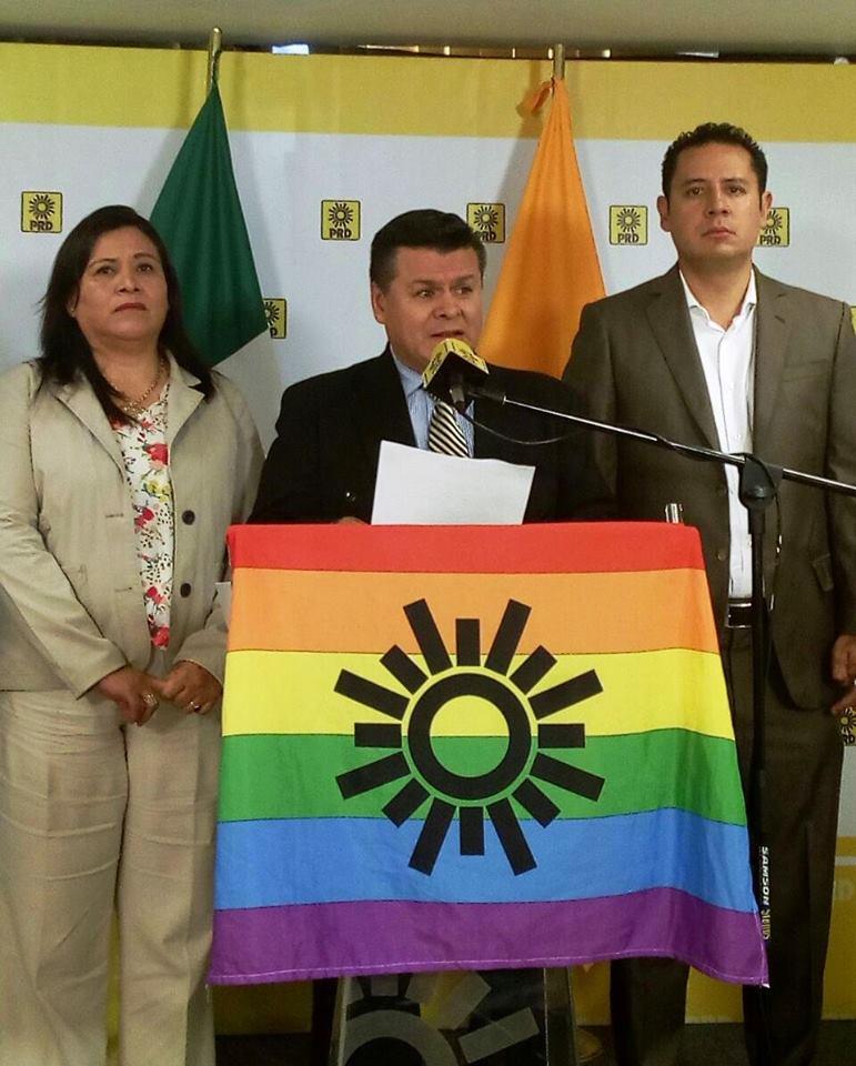 Conferencia_Prensa_15