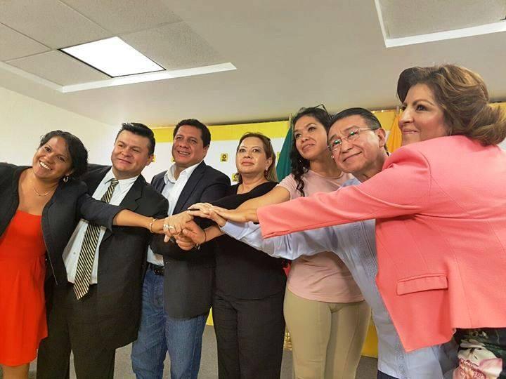 Conferencia_Prensa_18