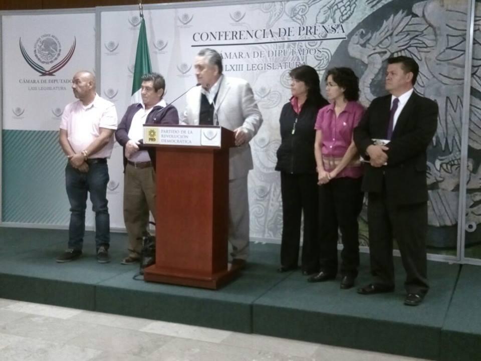 Conferencia_Prensa_4