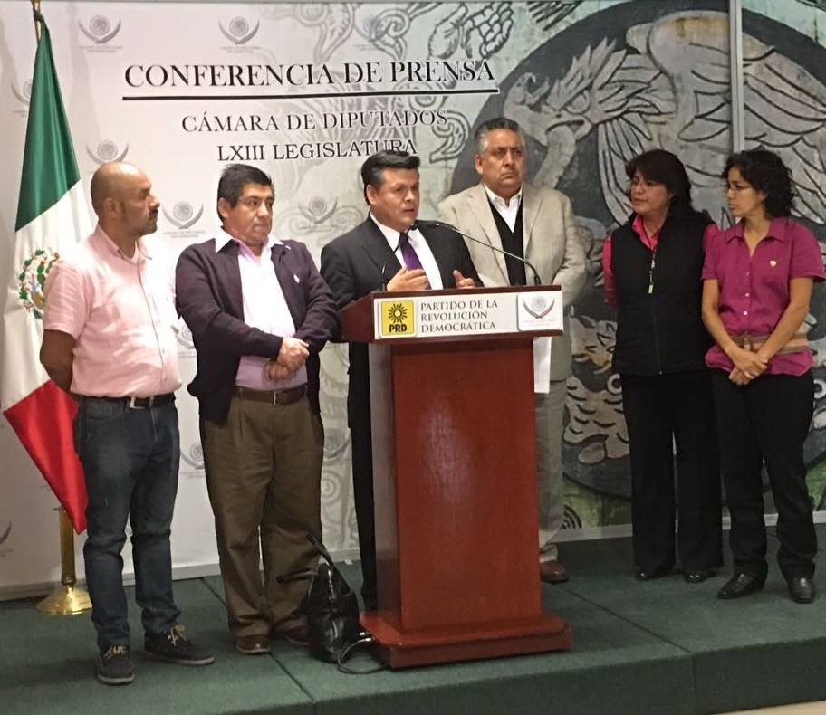 Conferencia_Prensa_5