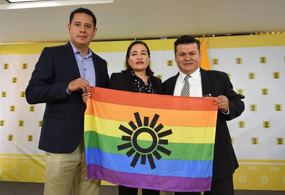 Conferencia_Prensa_7