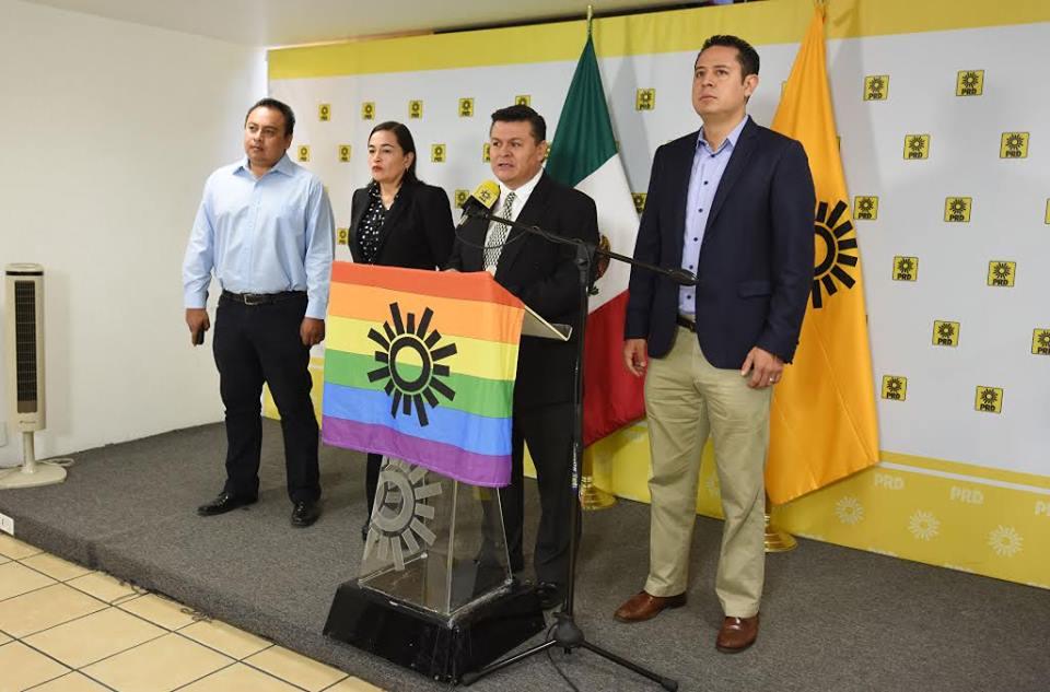 Conferencia_Prensa_8