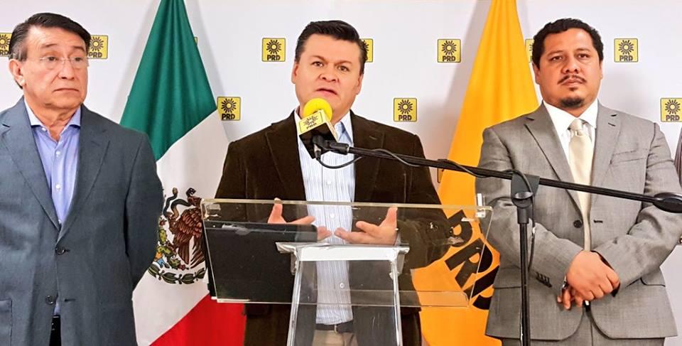 Conferencia_Prensa_9
