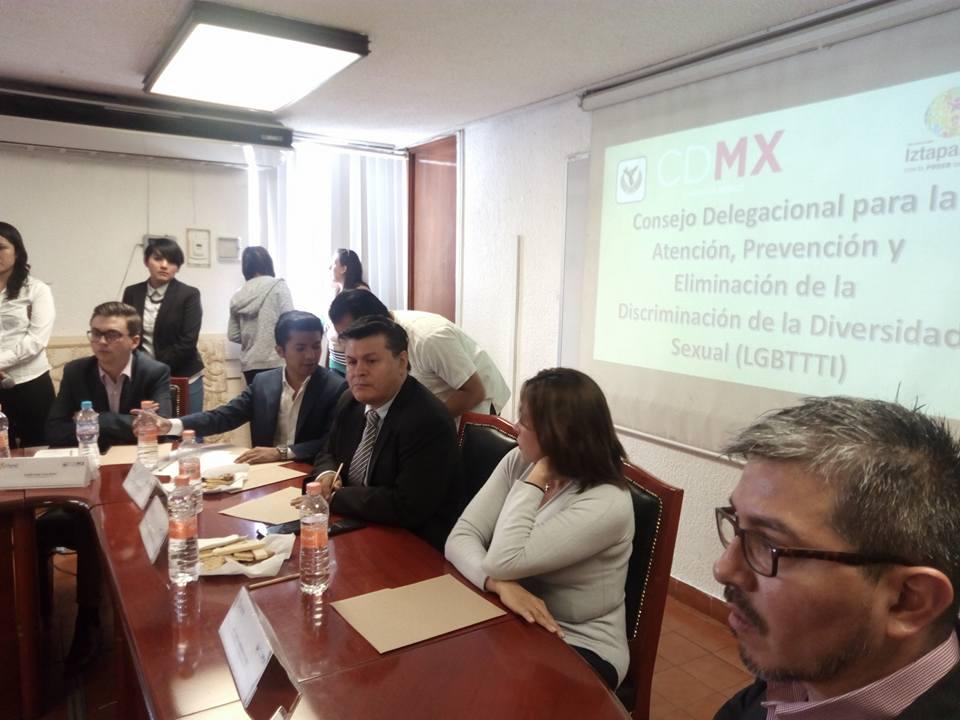 Consejo_Discriminacion_Iztapalapa_1