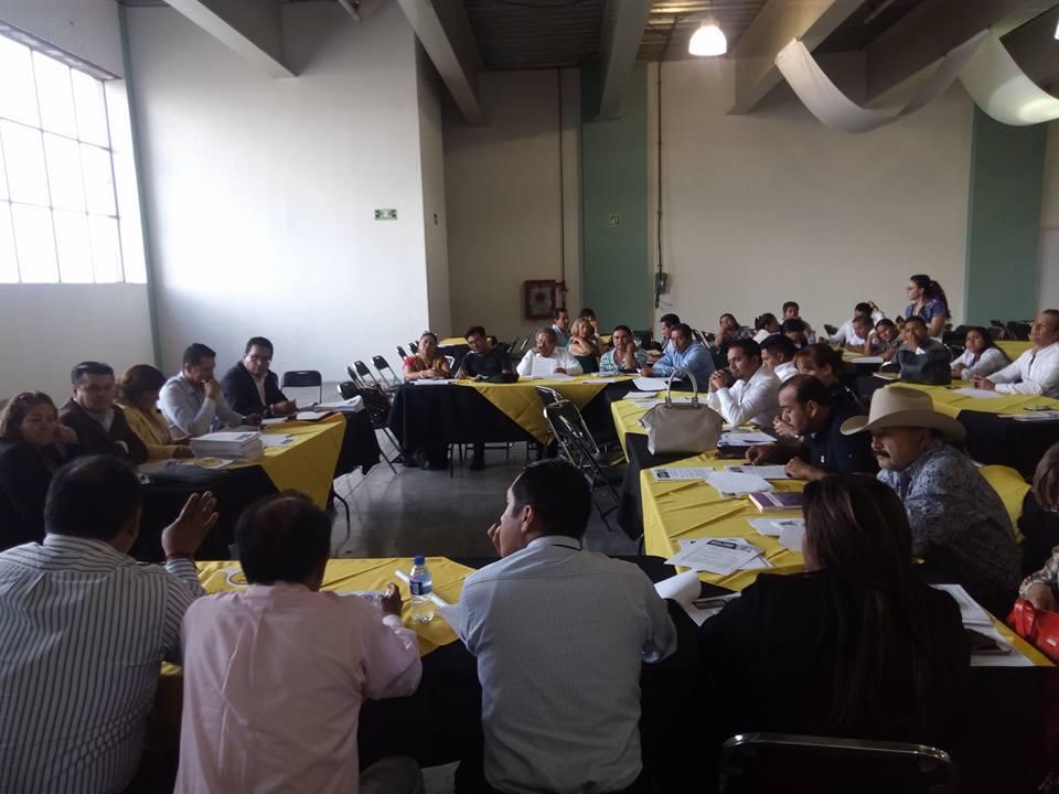 Convencion_Nacional_Municipales_3
