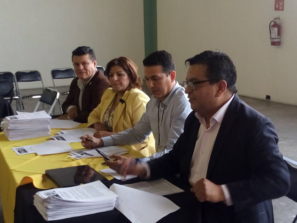 Convencion_Nacional_Municipales_4