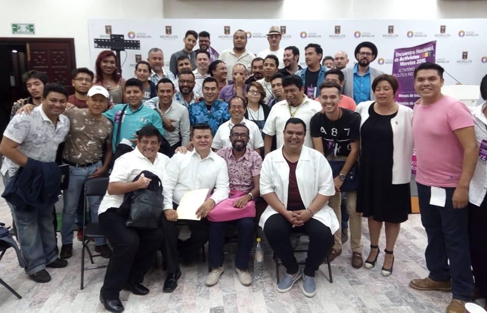 Encuentro_Nacional_Activistas_LGBTI_1