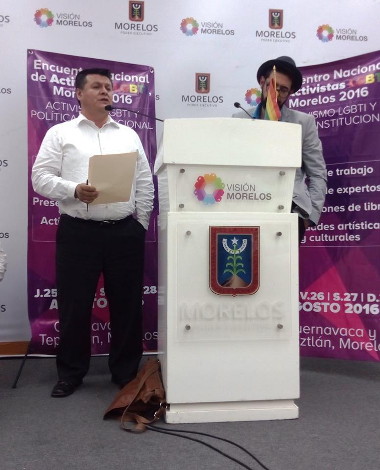 Encuentro_Nacional_Activistas_LGBTI_2