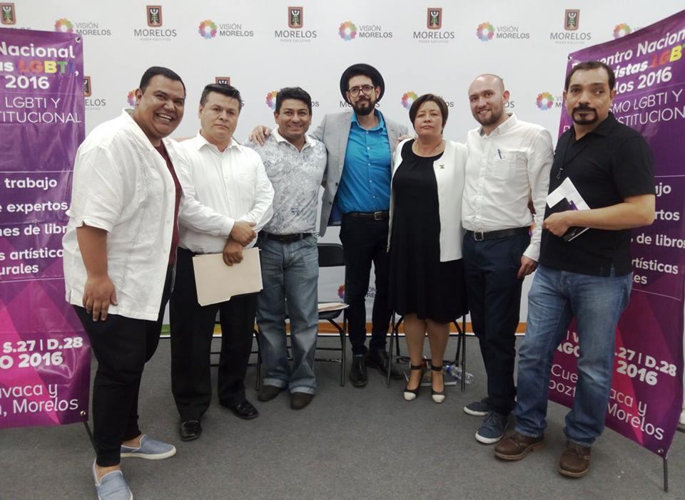 Encuentro_Nacional_Activistas_LGBTI_3
