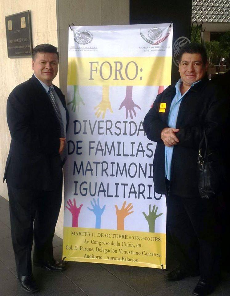 Foro_Familias_Diversas_1