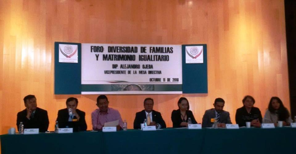 Foro_Familias_Diversas_2