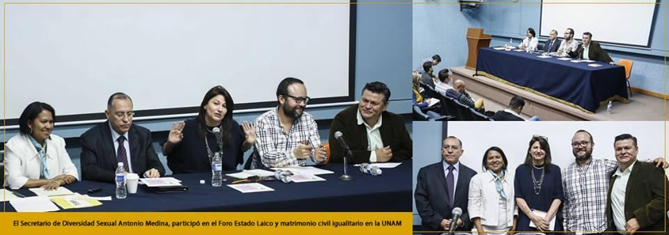 Foro_MCI_UNAM_1