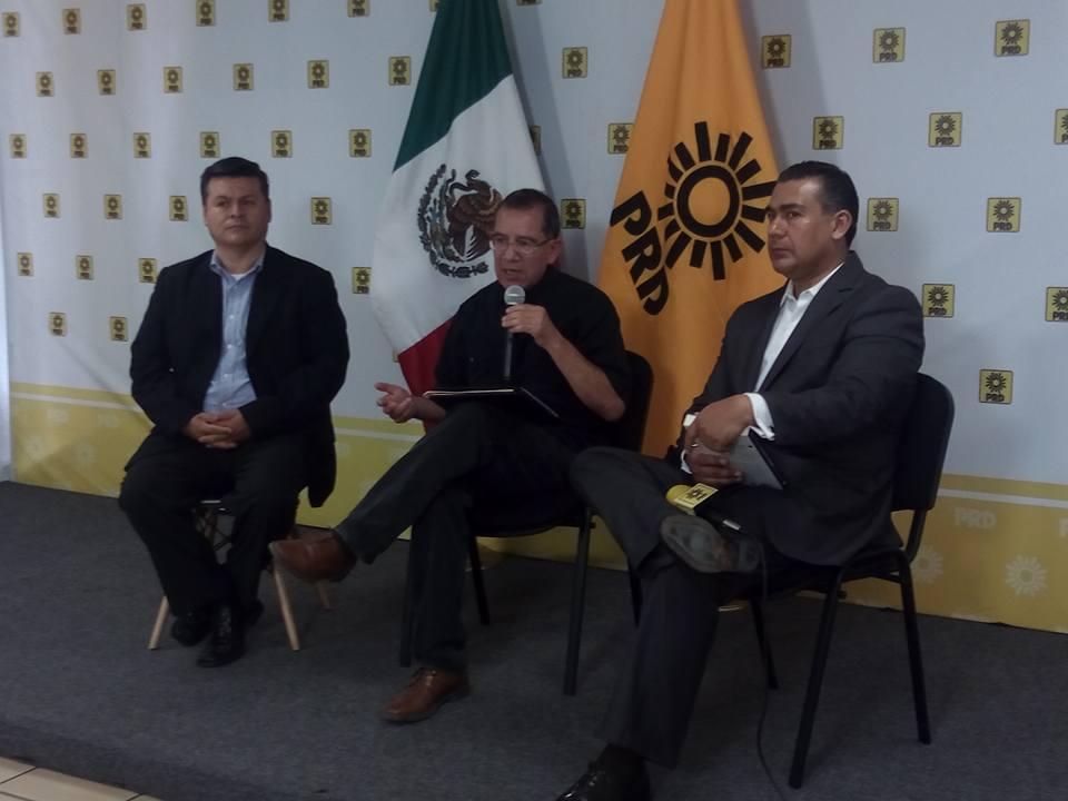 Libro_Ayotzinapa_1