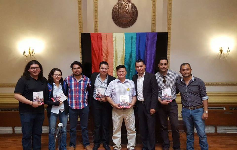 Libro_Familias_2