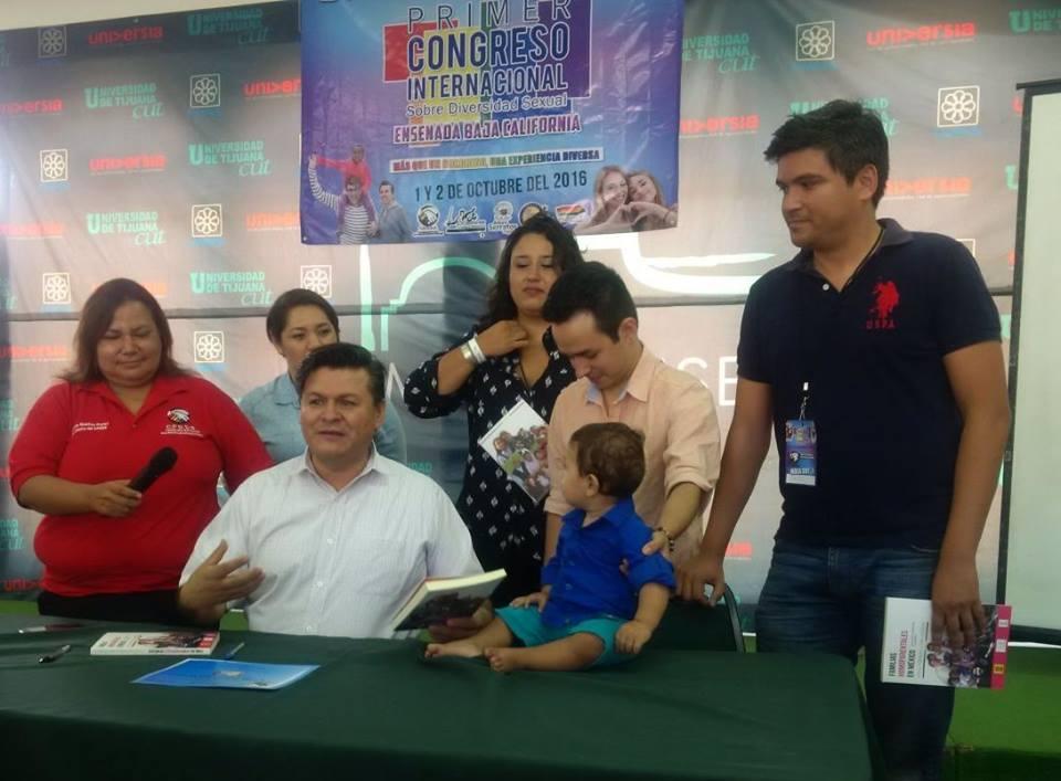 Libro_Familias_Ensenada_1