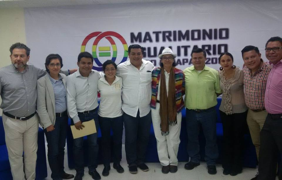MCI_Chiapas_2
