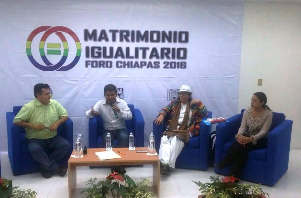 MCI_Chiapas_3