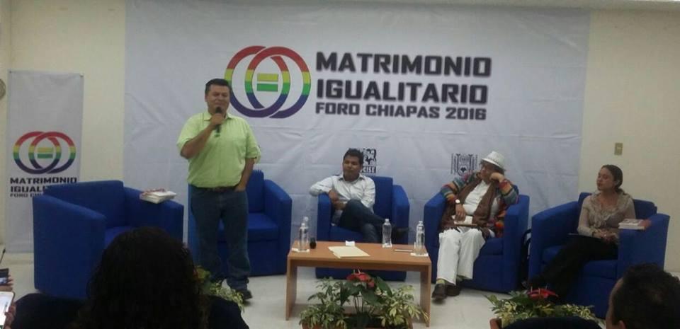 MCI_Chiapas_4