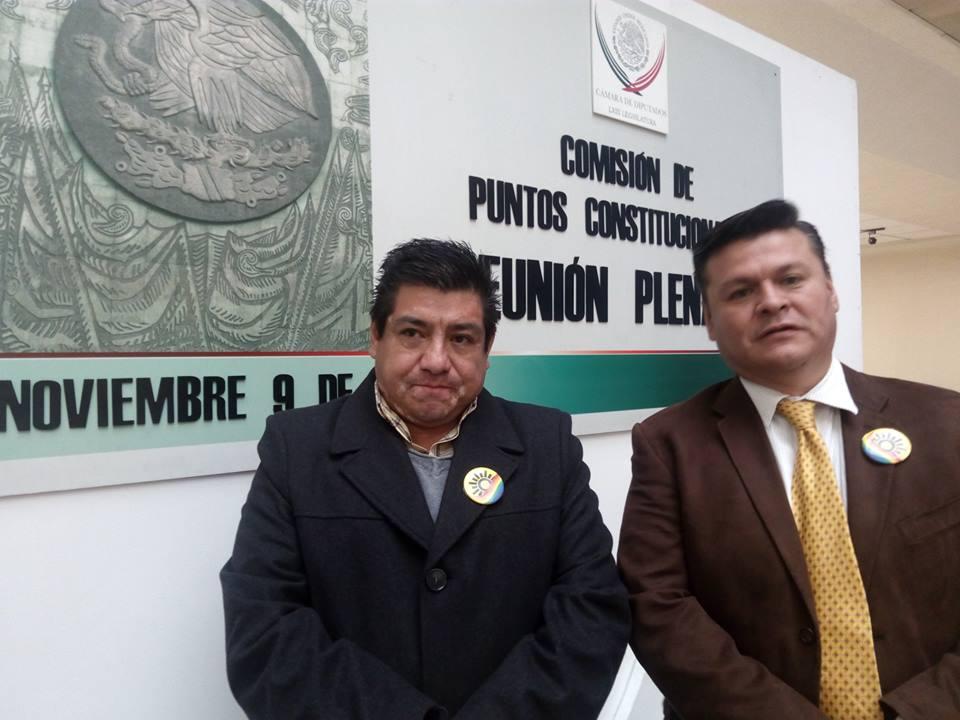 MCI_ComisionPuntosConstitucionales_2