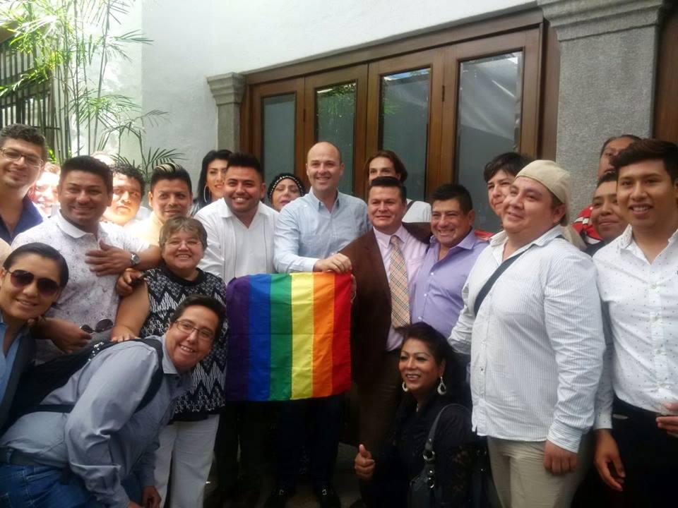 MCI_Morelos_4