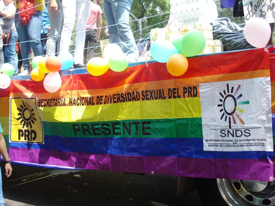 Marcha_Gay_CDMX_5