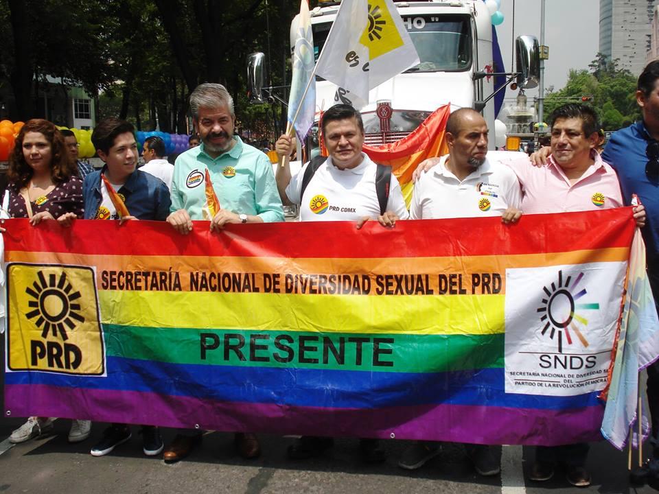 Marcha_Gay_CDMX_6