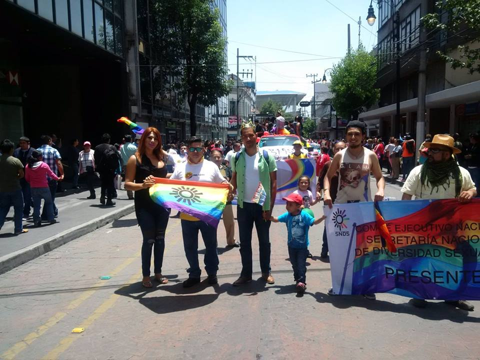 Marcha_Gay_Toluca_1