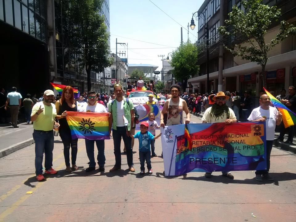 Marcha_Gay_Toluca_2