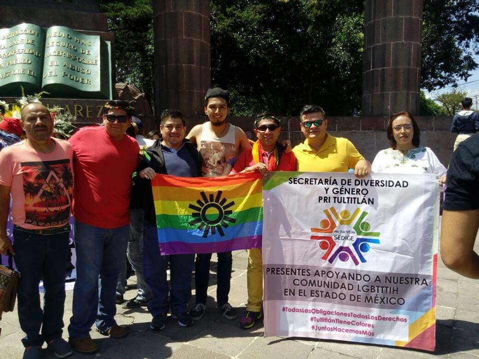 Marcha_Gay_Tultitlan_1