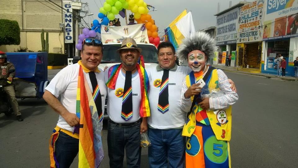 Marcha_Gay_ValleDeChalco_1