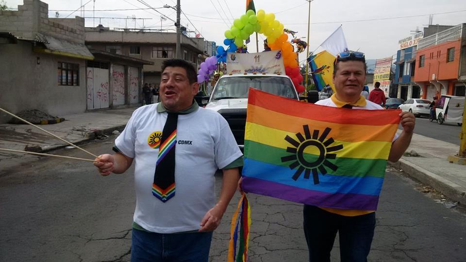 Marcha_Gay_ValleDeChalco_3