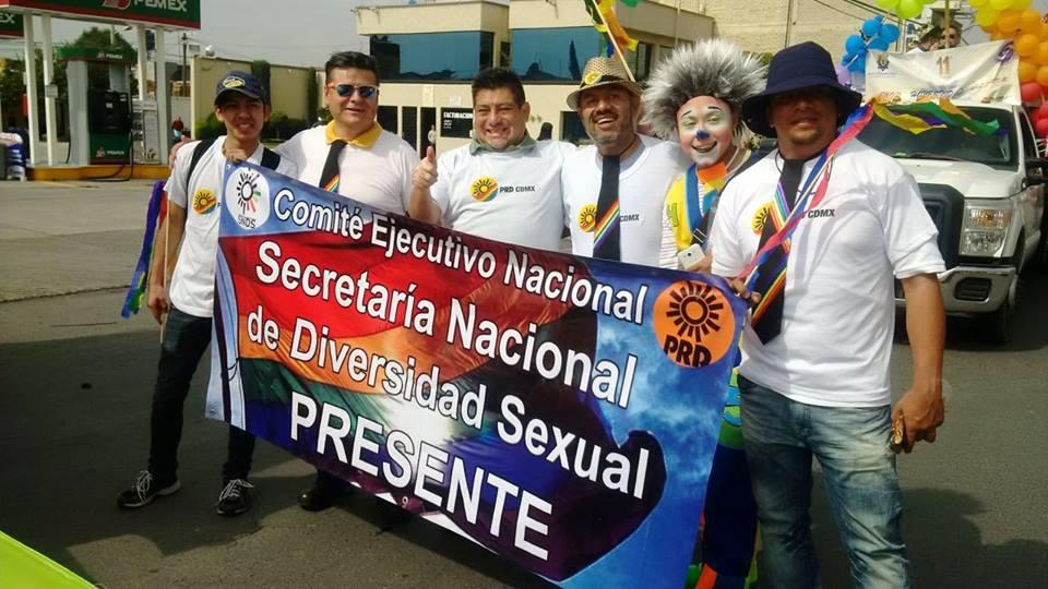 Marcha_Gay_ValleDeChalco_5