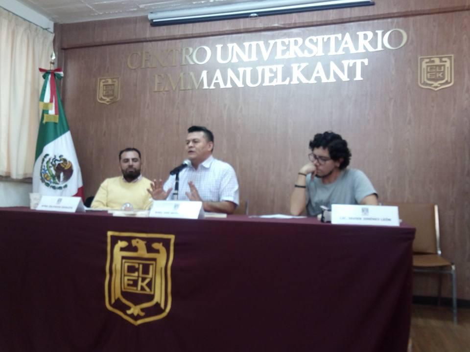 Ponencia_Centro_Universitario_Kant_1