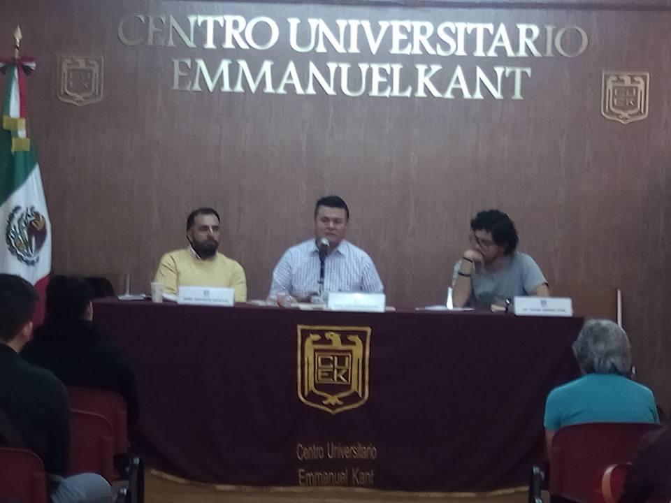 Ponencia_Centro_Universitario_Kant_3