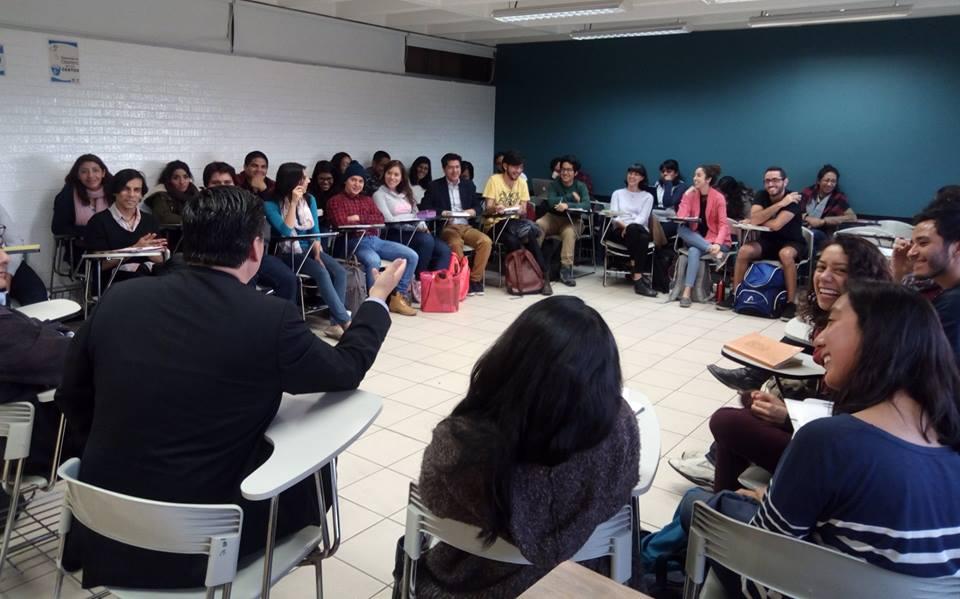 Ponencia_Psicologia_UNAM_2