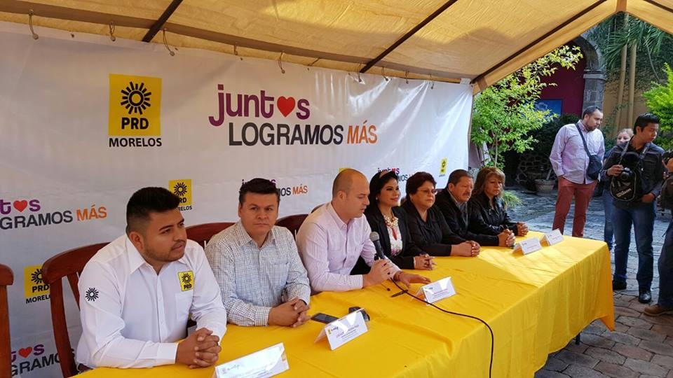 Reunion_Trabajo_Cuernavaca_1