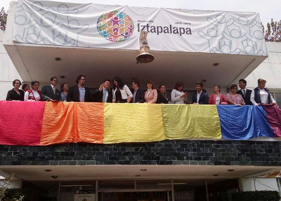 Reunion_Trabajo_Iztapalapa_3