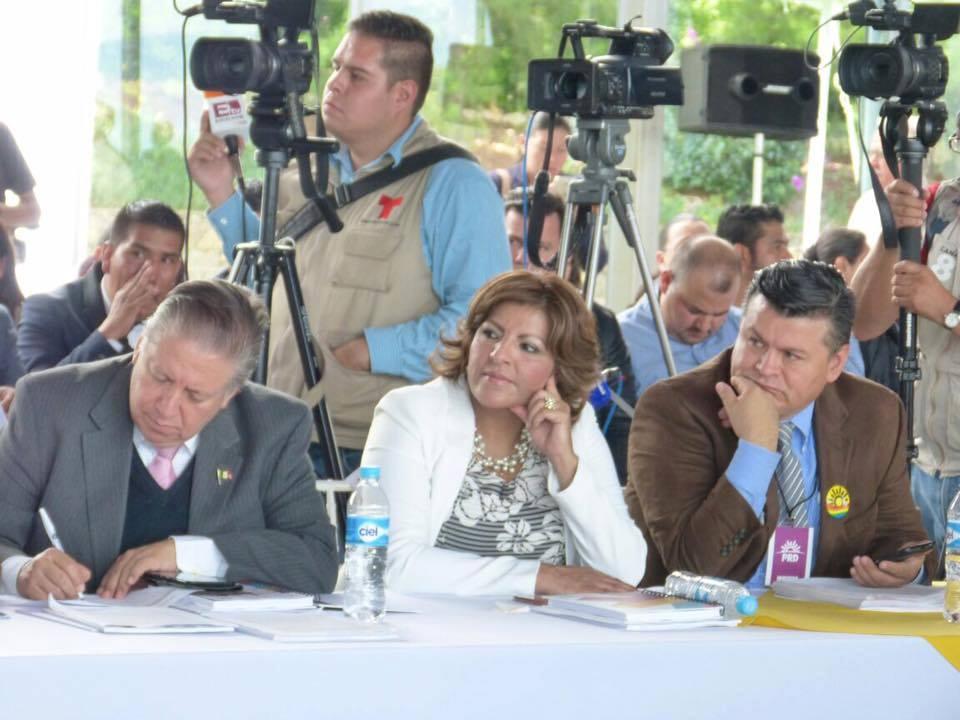 Reunion_Trabajo_Michoacan_1