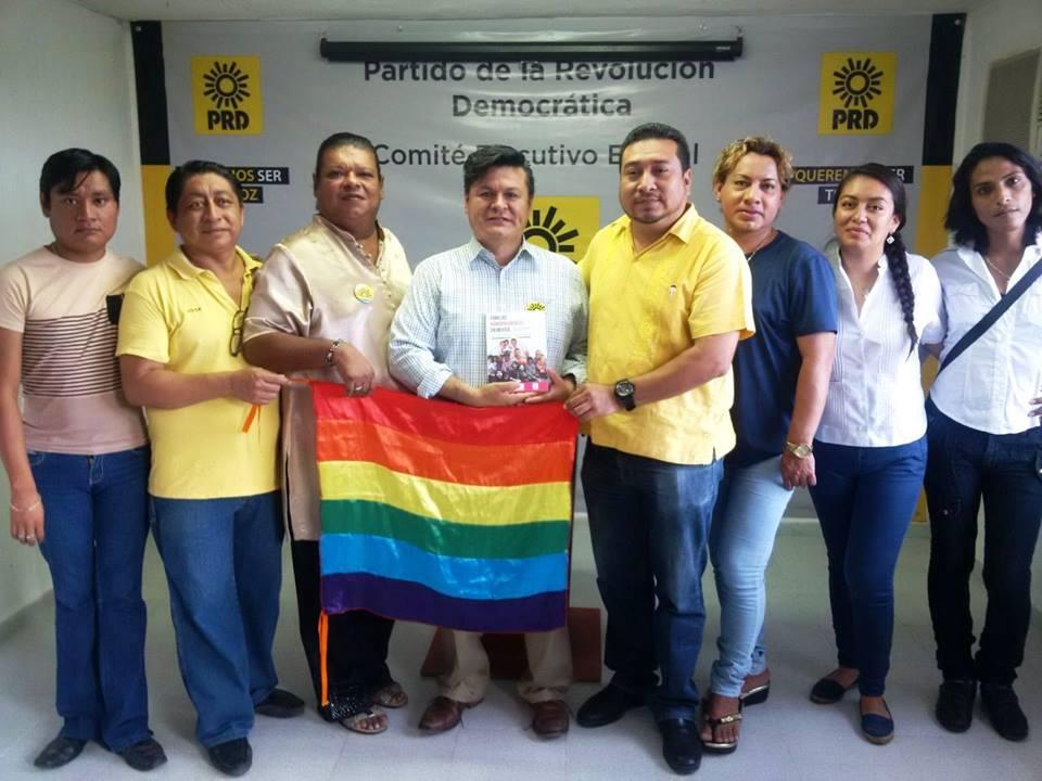 Secretaria_Diversidad_Campeche_2