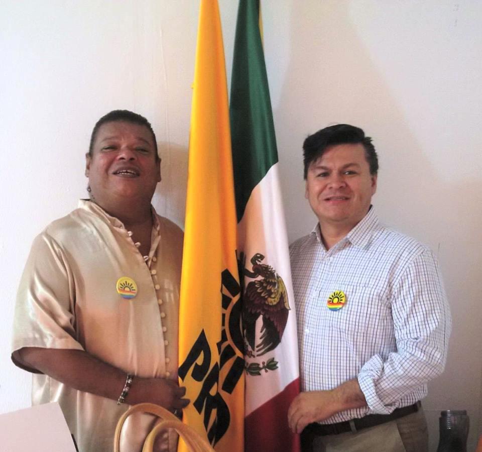 Secretaria_Diversidad_Campeche_3