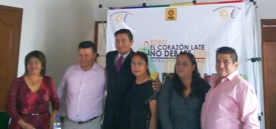Secretaria_Diversidad_Puebla_1