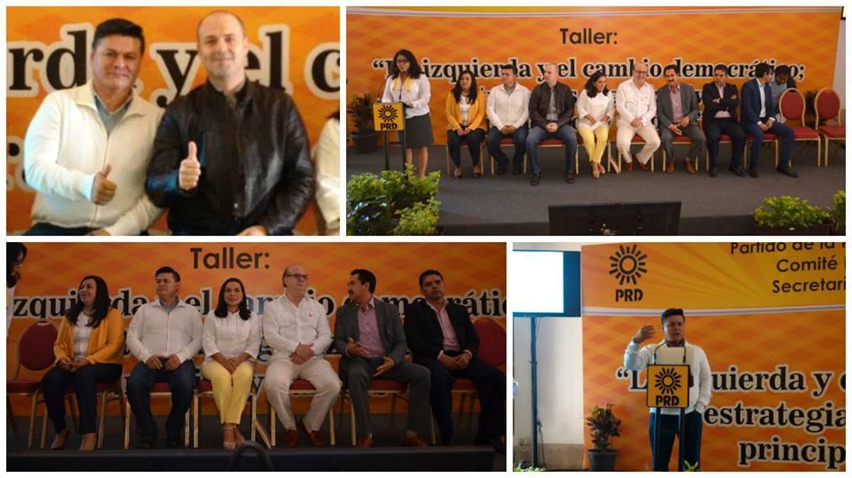 Taller_Izquierda_Morelos_1